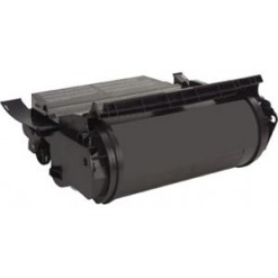 Toner para Optra T610,T612,T614,T616,T710,T717-25K12A5845