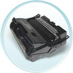 Toner para LexmarkT640,T640DN,T640DTN,T640N,T642-21K64036HE