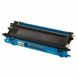 Toner para X650,X651,X652,X654,X656,X658-25KX651H11E
