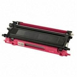 Toner para lexmark X654DE,X656DE,X658DME,X658DFE-36K