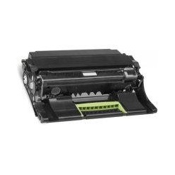 Drum For Lexmark MS,MX310,410,510,610,511,611S-60K500Z