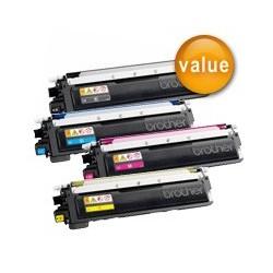 Toner para Lexmark W850dn / W850n-35KW850H21G