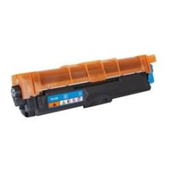 Toner para  Lexmark X463,X464,x466-9KX463H11G