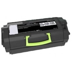Toner para Lexmark MS817dn / MS818dn-25K53B2H00