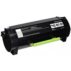 Toner para MX417/ 517/ 617/ MS417/ 517/ 617-8.5K51B2H00
