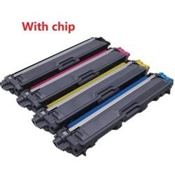 Toner para Lexmark MS817dn / MS818dn-11K53B2000