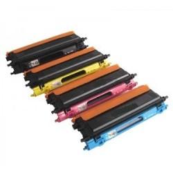 Toner para Lexmark MS517dn,MX517dn,MS617dn,MX617de-20K