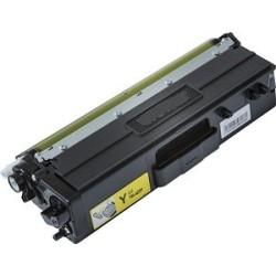 Toner para  B2442,B2338,MB2338,MB2650,MB2546-3K