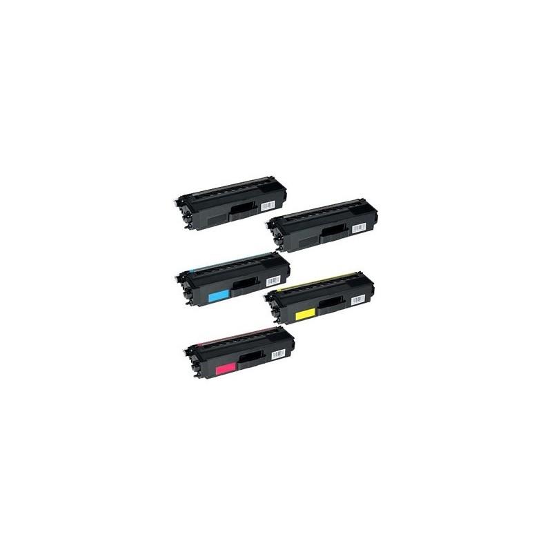 Mps para MS/MX321,MS/MX421,MS/MX521,MS621/MX622-6K56F2000