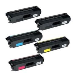 Toner para Lexmark MX910de,MX910dxe,MX911de,MX912de-32.5K