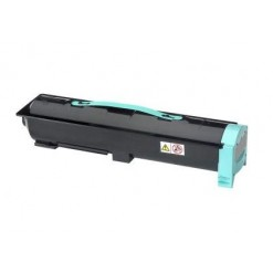 Toner para Lexmark X860,X862,X864DE3,DE4-35K X860H21G