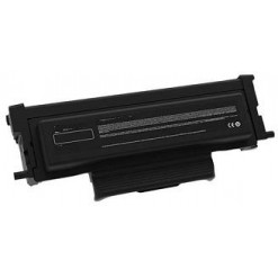 Toner para Lexmark B2236,MB2236,MB2200-3K