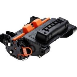 Toner para Lexmark M3150,XM3150-16K24B6186