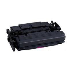 Toner para Lexmark M1140,XM1140-10K24B6213