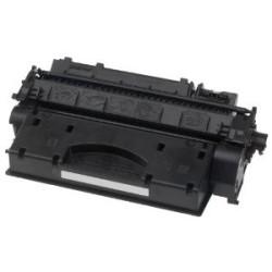 Toner para Oki B420,B430,440DN,MB460,MB470,MB-7K43979202