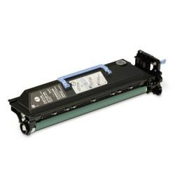 Toner para Oki B 4400N,4600N,4600 PS.3K-43502302Type 10