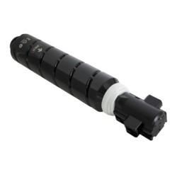 Toner para Oki B 6500, 6500 N, 6500 DN.22K 09004462