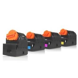 Olivetti PG L2028 Special,D-Copia 283MF,284MF-7.2KB0740
