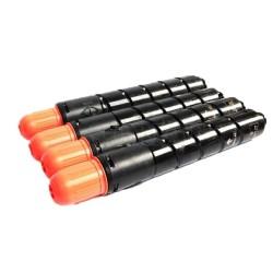 Toner para Olivetti PG L2135,PG L2335,PG L2435-7.2KB0911