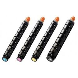 Toner para FL 511/512/513/540/541/543/611/612/613/651-2.5K