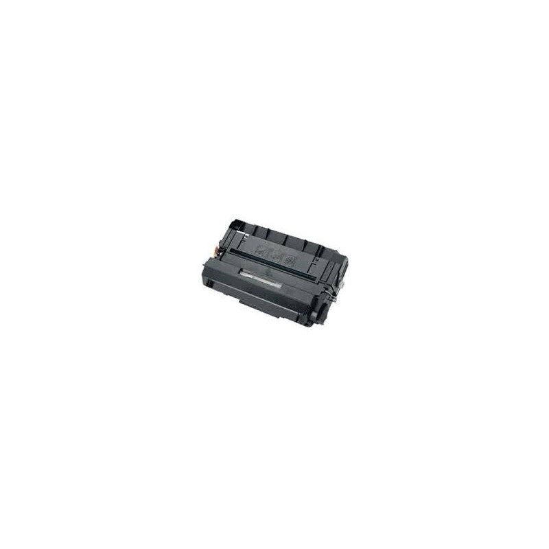 Toner  Panasonic DF1100,UF550,UF560,UF770,UF880,FAX960-10K