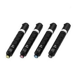 Toner paraPanasonic KX-MB2120,MB2128,MB2130,MB2168,MB2170-2K