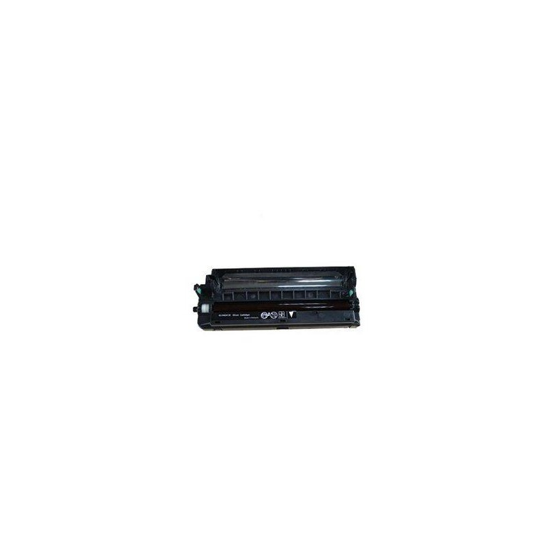 Drum  Panasonic KX-MB2120,MB2128,MB2130,MB2168,MB2170-10K