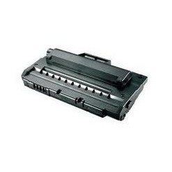 Toner para  Ricoh Aficio FX 200,AC205-5K Type 2285