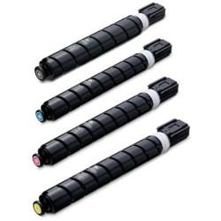 Toner para Ricoh 4100,4110,4210,4310-15K402810TYPE220A
