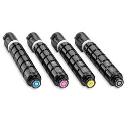 Toner para SP 1000SF/FAX 1140L/1180L .4K Type SP1000