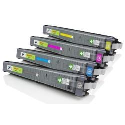 Toner para Ricoh Aficio 1130L,1170L,FX 16-3.5KType 1275