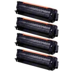 Toner  Lanier LD 060,Ricoh 1060,1075,2051-43KK139 type6210