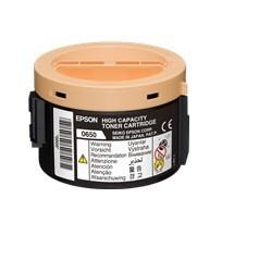 Toner para Samsung ML 2250/2251N/2252W,2254-5KML2250D5