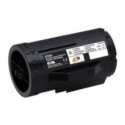 Toner para HP Samsung ML1630, SCX 4500 -2000 pag  ML-D163