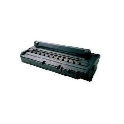 Toner para SF560PR,SF560R,SF565PR,Fax Giotto-3KSF-D560RA
