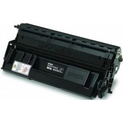 Toner para Samsung SCX4720F,SCX4520-5KSCX4720D5