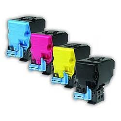 Toner para ML2400,ML2450P,ML2451,ML2850D,ML2853-5KML-D2850B
