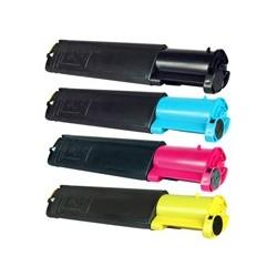 Toner para Samsung ML 3560/ML3561N/ML 3561ND-12K ML3560