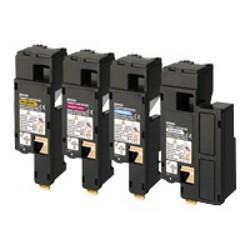 Toner para  ML3710ND,ML3712,SCX5637,5737FN-10KMLT-D205E