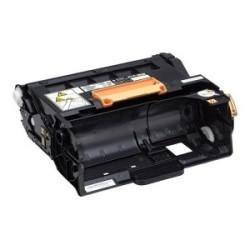 Toner Sharp AR121,AR151,AR156,AR157,AR168,ARF152,AR168S-60K