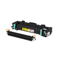 Toner Sharp AR215,AR235,AR236,AR275,AR276,AR5127,ARM208-25K