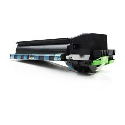 Toner Sharp AR215,AR235,AR236,AR275,AR276,AR5127,ARM208-25K