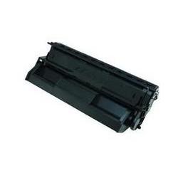 Toner  Sharp AR122,AR-M150,M155,AR152,AR153,AR5012,AR5415-8K