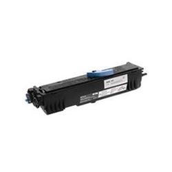 Toner Sharp AR5618,AR5620,M202D,M182D,M232D-16KMX-235GT