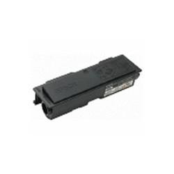 Toner para Sharp MXB200,MXB201,MX201D-8KMX-B20GT1