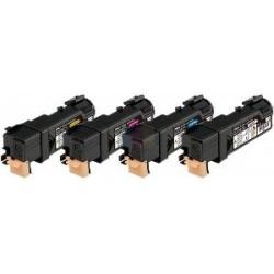 Toner para Triumph DC2315 Utax CD1315 -6K611310010