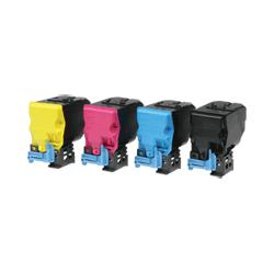 Toner para Triumph LP 4022 Utax LP 3022-7.2K4402210010