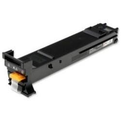 Toner para Utax P-4020DN / P-4020DW-7.2K1T02RY0UT0