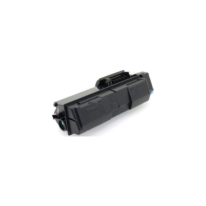 Toner para Utax P-4020MFP/4025wMFP/P-4026iw-7.2K1T02S50UT0