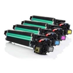 Toner para Utax  P-4531DN-12.5K1T02T90UT0